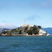 alcatraz-1630477_640