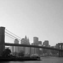 brooklyn-bridge-1-1170822-640x375