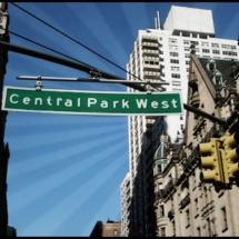 central-park-5-1211523-640x480
