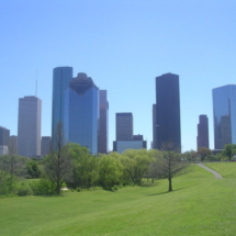downtown-houston-4-1231937-640x480 (1)