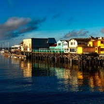 fishermans-wharf-1597744_640