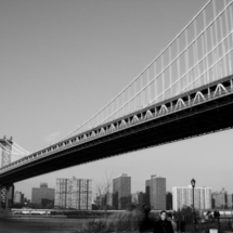manhattan-bridge-3-1170767-638x425