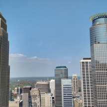 minneapolis-1596644_640