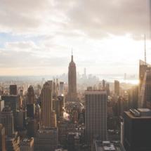 new-york-768739_1280