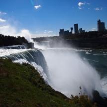 niagra-falls-668018_640