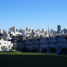san-francisco-views-1-1446199-640x480