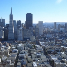 san-francisco-views-4-1446205-640x480