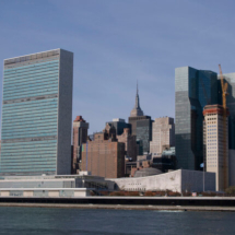 united-nations-building-2-1208665-639x427 (1)